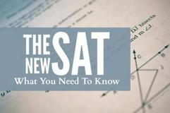 "SAT?#28595;?#22659;分数"":冲击美国华裔?"