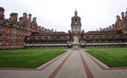 2019英國大學接機指南,給你整理好了!