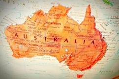 澳洲八校聯盟主席:2020年ANU入學要求有變動……