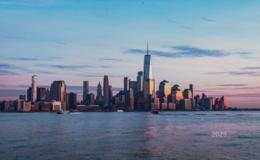 重磅!USNews2020美国大学排名公布!普林斯顿蝉联第一 芝加哥跌至第六
