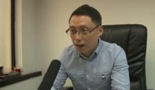 51offer COO徐總專訪