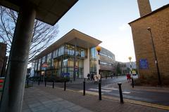 英国多所大学开放2020年申请通道 你的申请准备了吗?