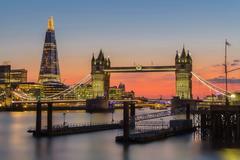 倫敦大學學院:這樣的G5你知道嗎?