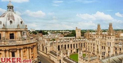 v學生:學生輟學率最低的十所英國大學初中作文反思800字圖片