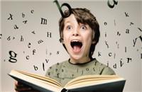 班戈大学新开文科热门专业TEFL 只需雅思4.5