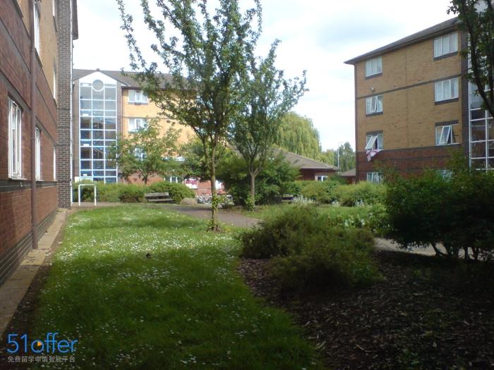 www.fz173.com_拉夫堡大学世界排名。