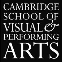 劍橋視覺及表演藝術學校