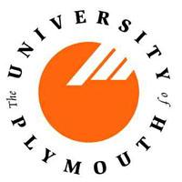 普利茅斯大学