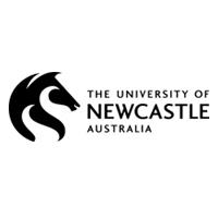 紐卡斯爾大學(澳大利亞)