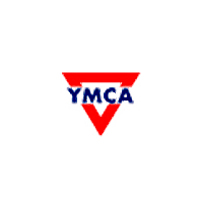 神户YMCA学院
