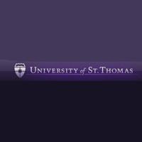 圣托馬斯大學