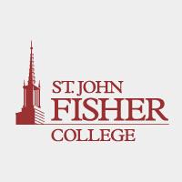 圣约翰菲舍尔学院