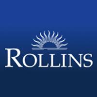 羅林斯學院