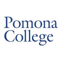 波莫纳学院