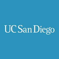 加利福尼亞大學圣地亞哥分校