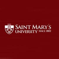美国圣玛丽大学
