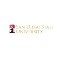 圣迭戈州立大学