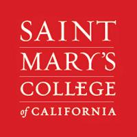 加州圣玛丽学院
