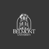 贝尔蒙特大学