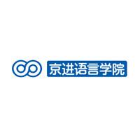 京進語言學院新宿校
