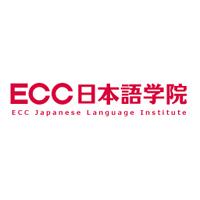 ECC日本语学院