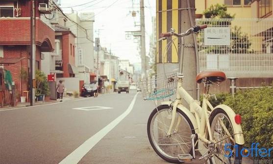 日本留学热门专业大盘点