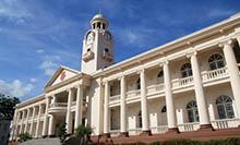 新加坡高中申请留学的要求