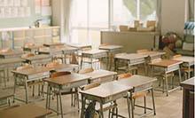 日本留学高中所需要的条件