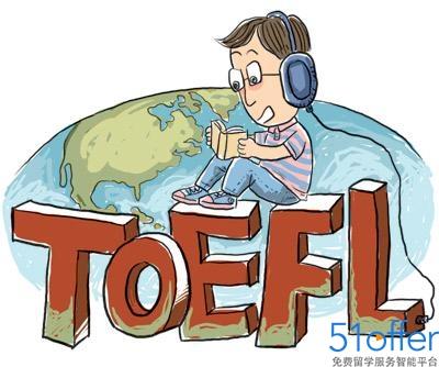 出国留学考试种类包括哪些
