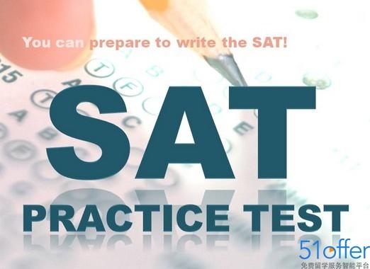 SAT考试报名流程 SAT考试高分技巧