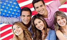 美国本科双录取申请条件
