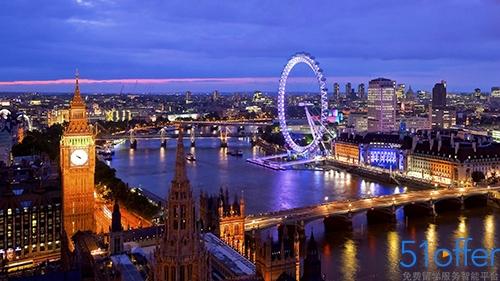 英国旅游攻略指南_英国旅游景点