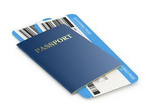 留学美国机票订购注意事项