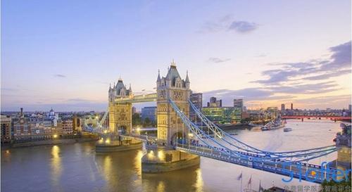 2016年英国留学政策有哪些新变化?