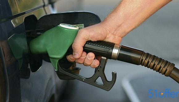 美国汽油价格跌破每加仑2美元是个什么概念?