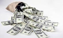 美国留学储蓄账户的管理和收费