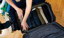 赴美留学行李中必带的物品有哪些