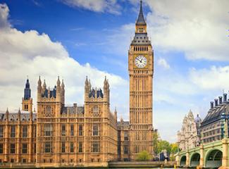 英国留学费用指南