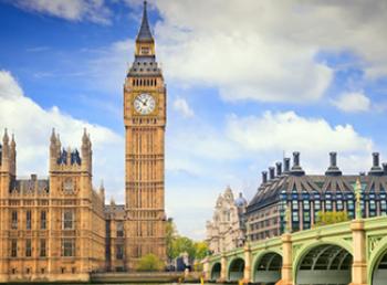 2015英国留学专业信息推荐