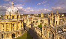 2016年可跨专业申请商科的英国院校