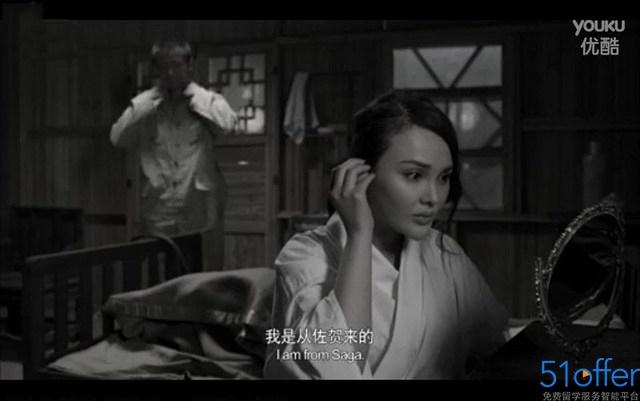 乱伦性交做爱的妈妈姐姐_香港神剧《黎明之眼》 乱伦后慰安妇姐姐认出日军弟弟