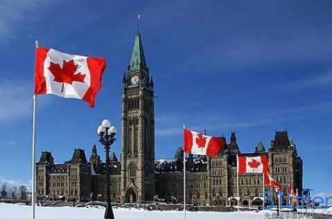 加拿大留学条件有哪些?