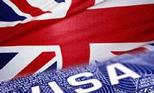 英国留学盘点7大英国留学签证拒签原因