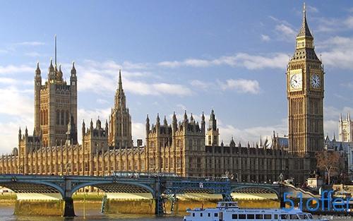 2016英国留学如何申请转商科专业?