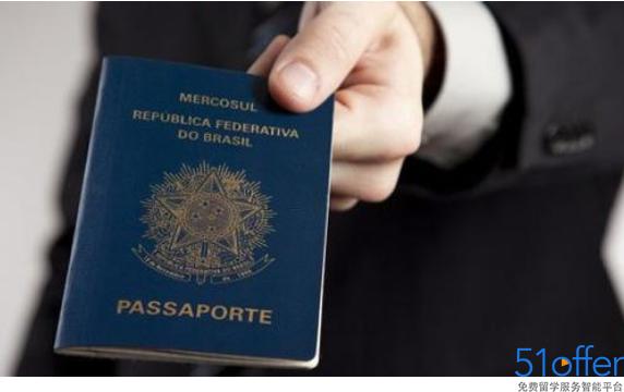 申请美国留学签证被拒签是为什么