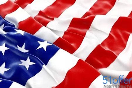 申请美国留学签证材料要准备哪些