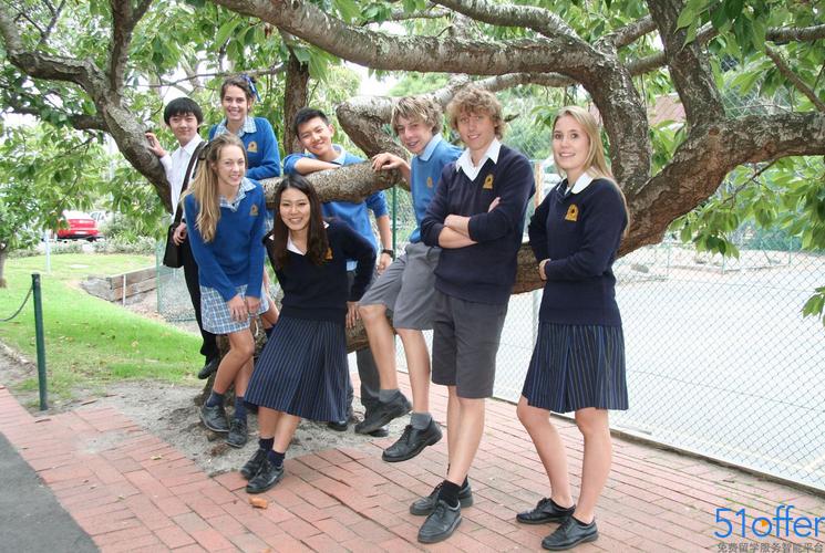 澳洲留学 申请条件最低标准