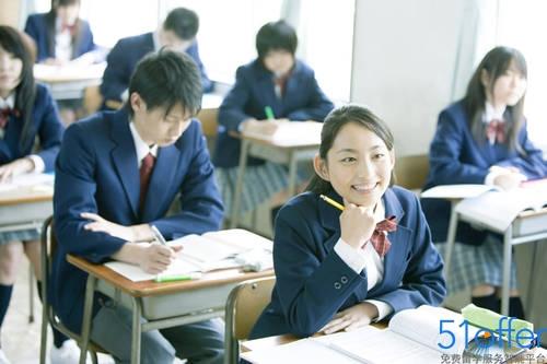 【澳洲留学申请流程小编讲述——开学时间
