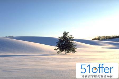 冬天下飞机图片素材
