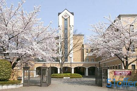 日本著名大学高就业率专业